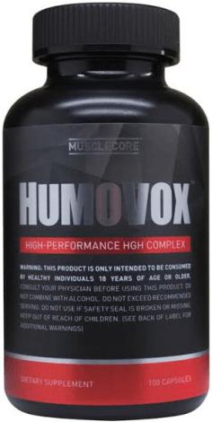 Humovox1-e1404836722229