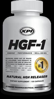 hgf-1