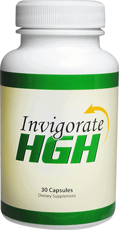 invigorate-feat